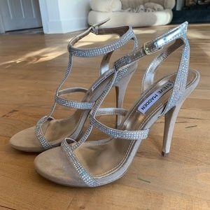 Steve Madden | Dress Heel